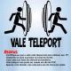 Vale Teleport