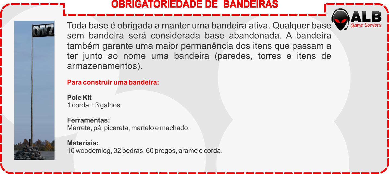 BANDEIRA_REGRA2.png