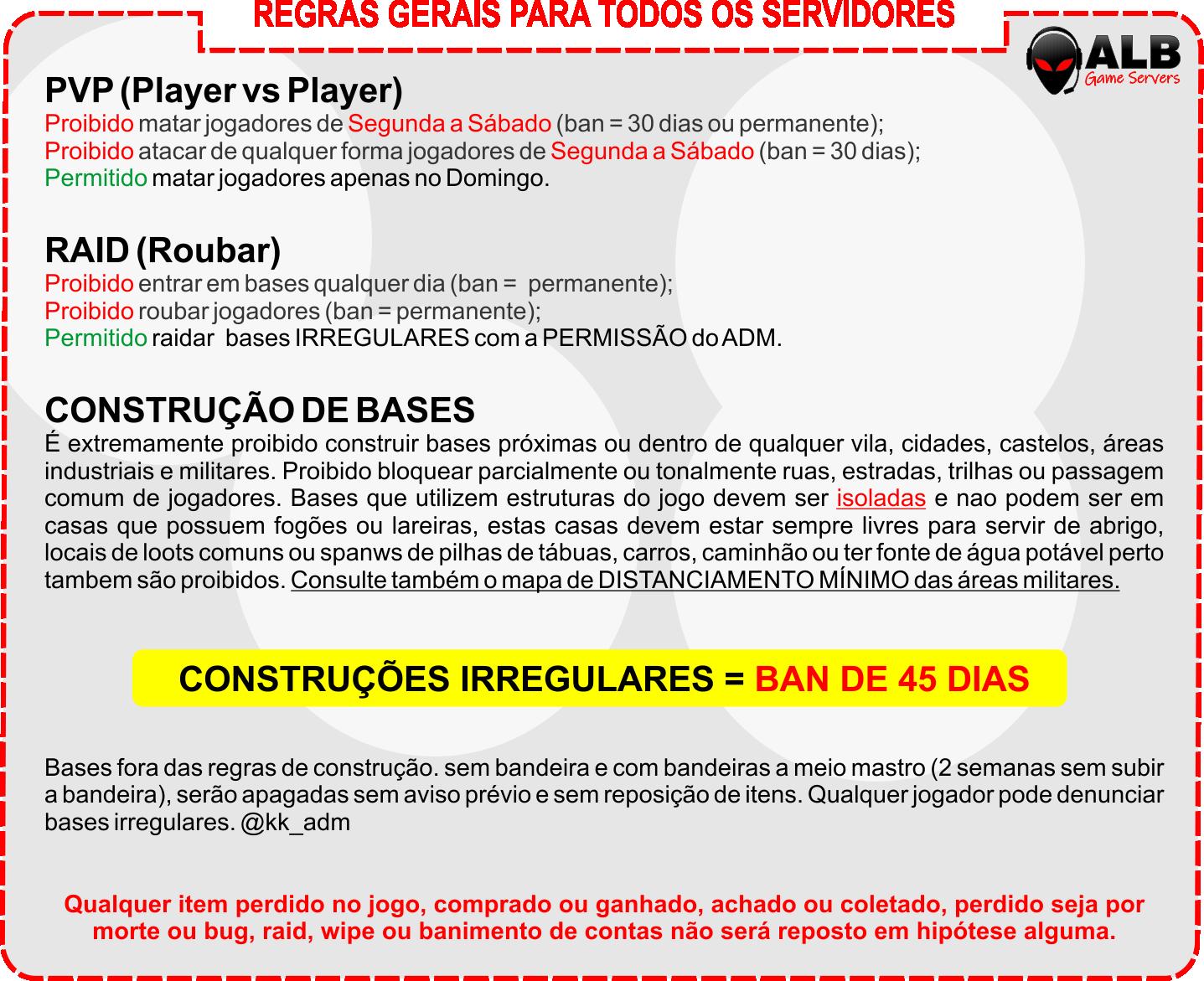 regradeouro_01.png
